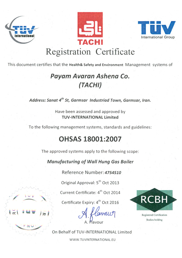 iso01